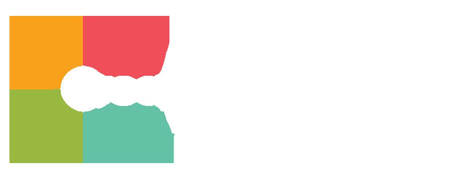 CMC_Logo_Negative