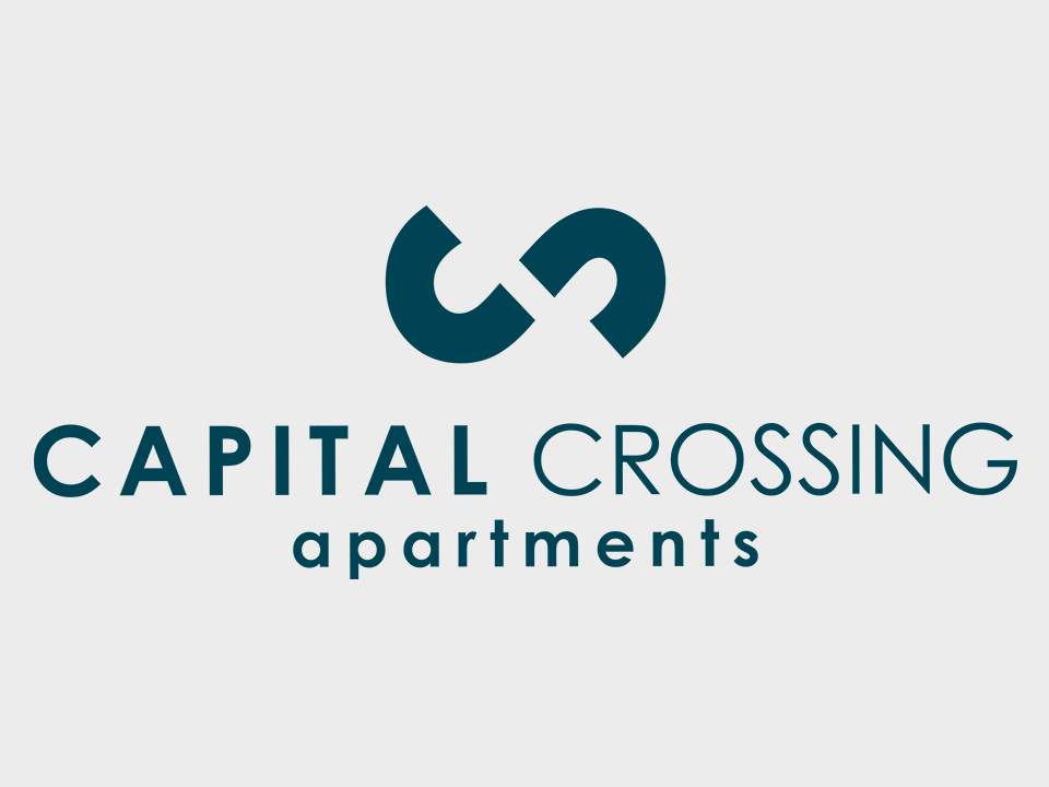 portfolio-capital-crossing-logo