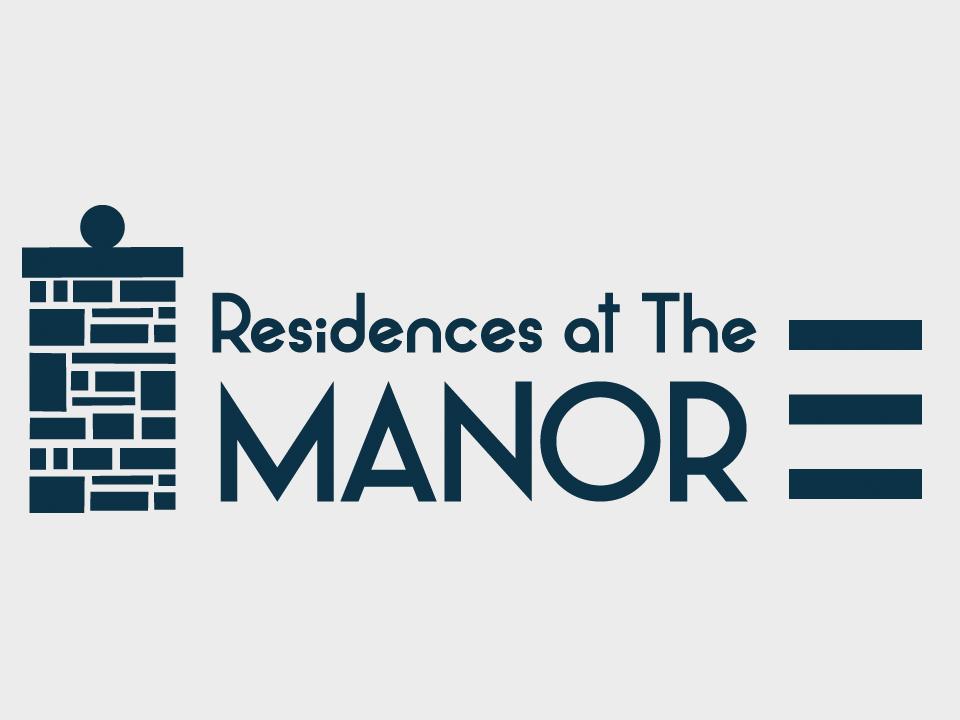 portfolio-residences-at-the-manor-logo